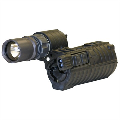 Buy Surefire Ar-15 Weapon Mounted Light Systems