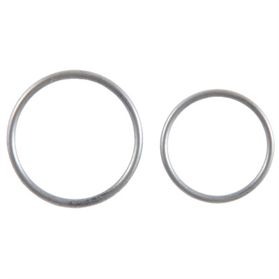 Carlsons Semi-Auto Shotgun Gas O-Ring Replacement Pak - Gas O-Ring Pak