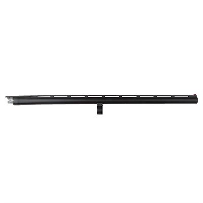 - Replacement Vent Rib Shotgun Barrels