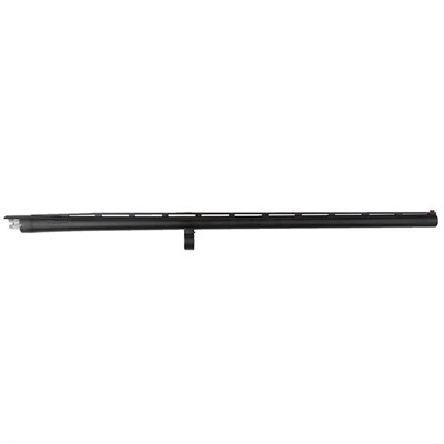 Carlsons Replacement Vent Rib Shotgun Barrels - Rem 870 12ga Vent Rib, 28