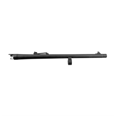 Remington 870 Replacement Barrel
