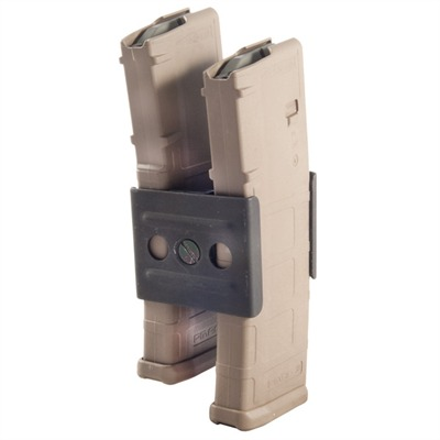 Buy Choate Ar-15/M16 Pmag Coupler
