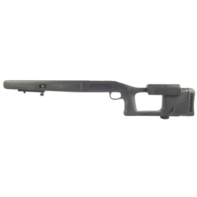 Choate Savage Arms 110 La-Sa Stock Adjustable