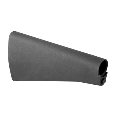 Buy Colt Ar-15 A4 Stock Fixed Oem Blk