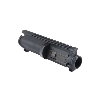 Carry Handle Upper Receiver, .223/5.56 - Ar6951 Upper Receiver Assembly, Smg 9mm