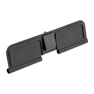 Colt 901 Ejection Port Cover