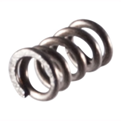 901 Extractor Spring - Ar901-16s Spring, Extractor