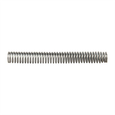 Colt 1911 9mm Government Ss Firing Pin Spring