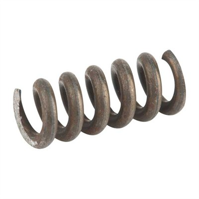 Colt Saa 45lc 5.5   Blued Gate Spring