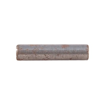 Saa 45lc 5.5   Blued Hammer Roll Pin