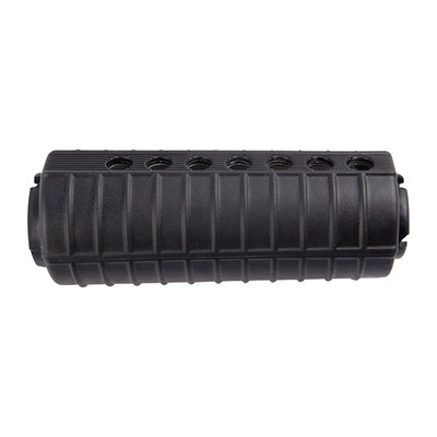 Colt Handguard Assembly, Short