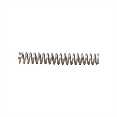 Ar15a4 Spring, Detent, Front Sight
