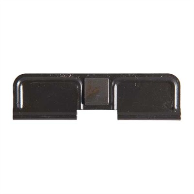 Colt Ar15a4 Ejection Port Cover