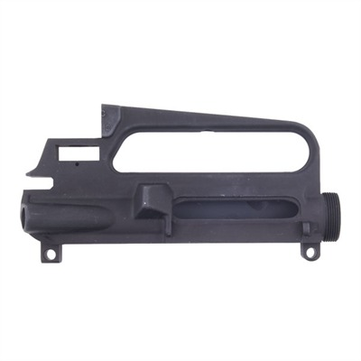 Buy Colt Carry Handle Upper Receiver, .223/5.56