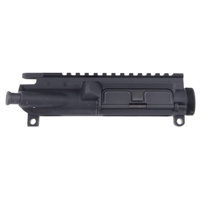 Carry Handle Upper Receiver, .223/5.56 - Ar15a4 Upper Rcvr Assembly, Carbine