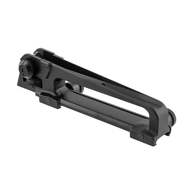 Colt Ar-15  Carrying Handle Assembly - Ar-15  Adjustable  Carrying Handle Assembly Black
