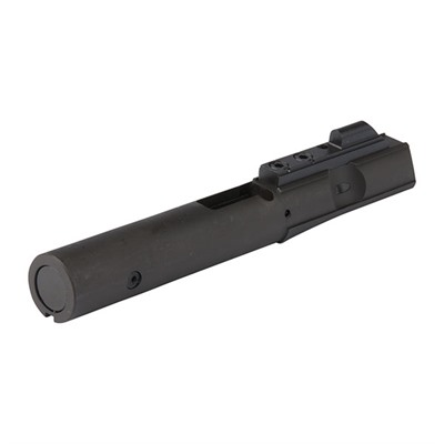 Buy Colt Ar-15/M16 9mm Bolt Carrier Group