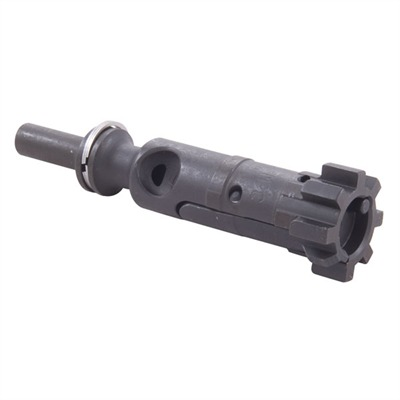 Colt Ar15a4 Bolt Assembly