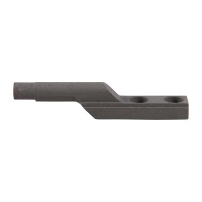 Ar15a4 Bolt, Carrier Key