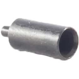 Ar15a4 Buffer Retainer