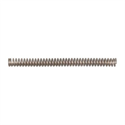Colt Ar15a4 Takedown Pin Spring