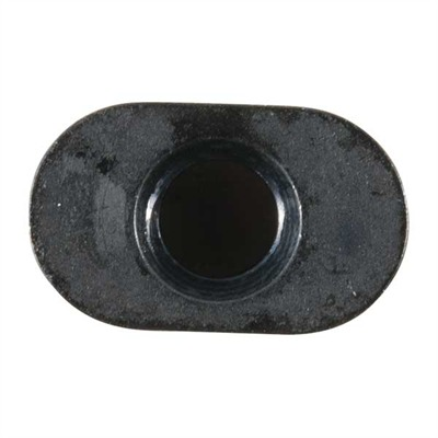 Colt Ar-15/M16 Magazine Release Button