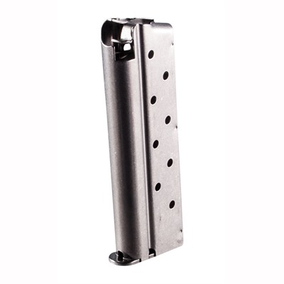"Colt 1911 9mm Defender 3"" Magazine Assembly 9mm Compac Online Discount"