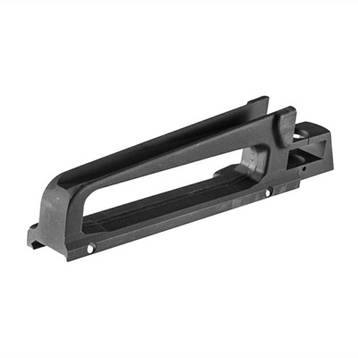 Colt Ar 15 Fixed A4 Carrying Handle Base Black USA & Canada
