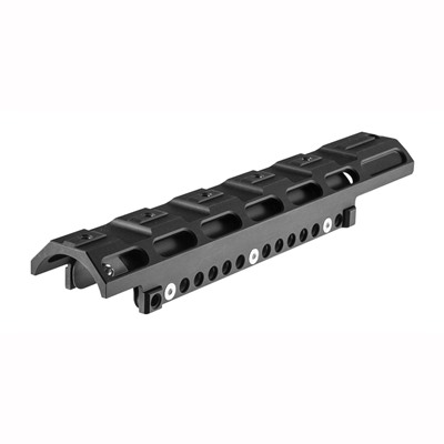 Colt Le901-16se Lower Rail Assembly (Modular)