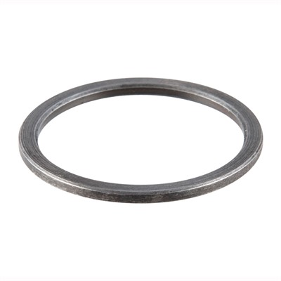 Colt Ar6951 Washer Steel Black