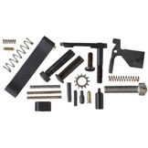 Buy Colt Ar-15 Rifle Accessories Kit