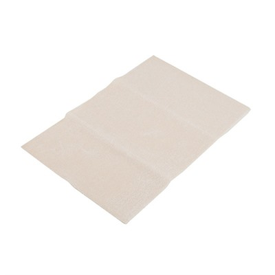 Lead Remover Cloth
