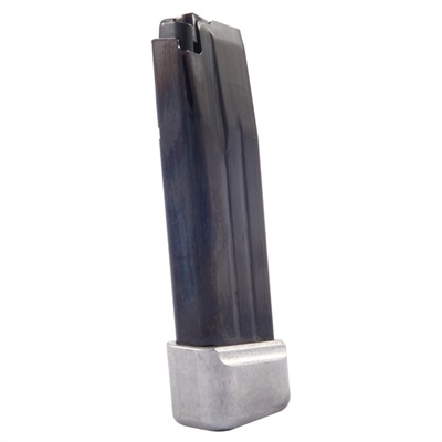 1911 Auto High Capacity Magazines High Cap Magazine Q C 38 Super 21 Round Discount