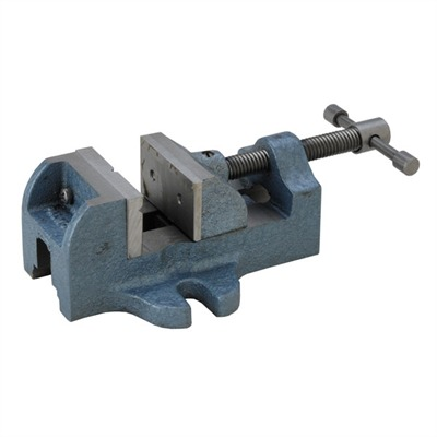 No. 120/320 Drill Press Vises