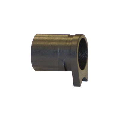 1911 Auto Barrel Bushing - Standard Barrel Bushing