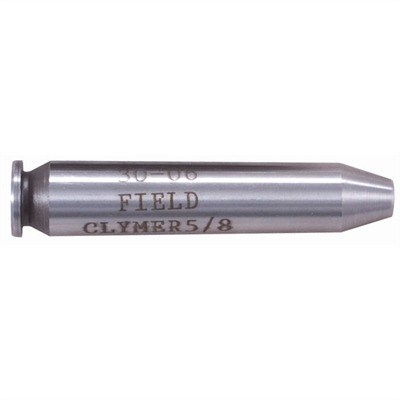 Field Headspace Gauges 30 06 Field Gauge Discount