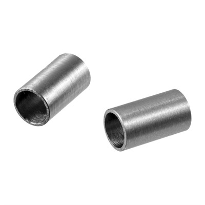 Clymer Pilot Packs - .25 Caliber Bushing Pack