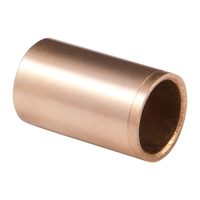 Clymer Shotgun Bushings - Bushing, 20 Ga, .610 (15.5mm)