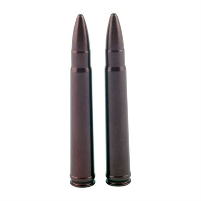 Ammo Snap Caps Fits 375 H&H Mag 2 Pack Discount