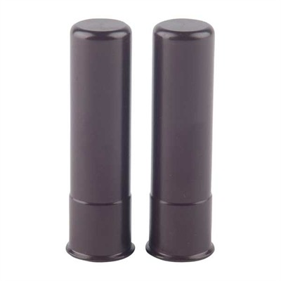 A-Zoom Ammo Snap Cap Dummy Rounds - 28 Gauge Snap Caps 2/Pack