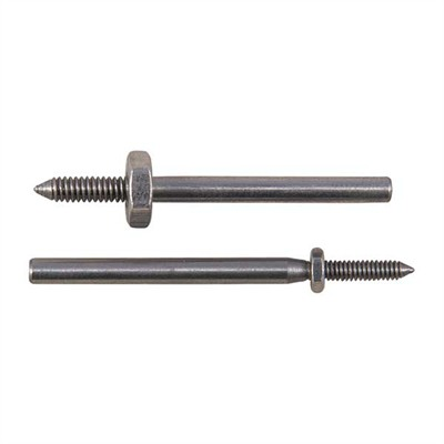 Cratex Mandrels