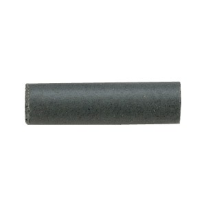 Cratex Replacement Cylinder Points - Point, Coarse, #6 Cyl, 1/16