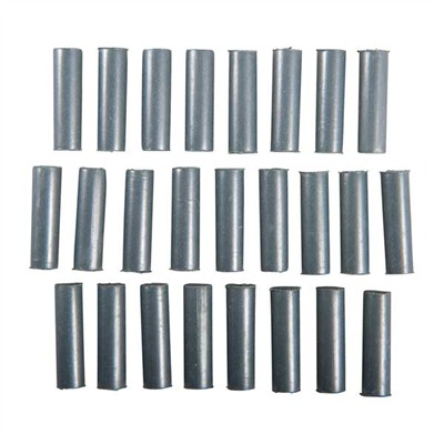 """Replacement Cylinder Points - Point, Ex-Fine, #6 Cyl, 1/16"""" Arbor"""