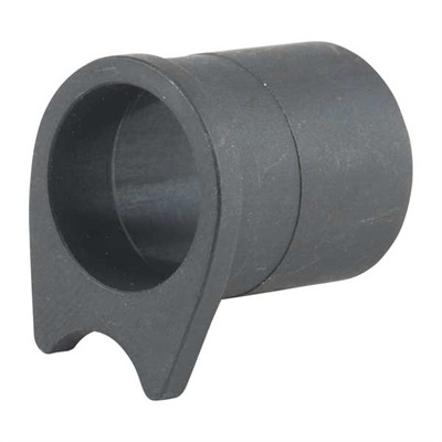 Barrel Bushing