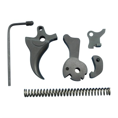 Cylinder & Slide Sig Sauer P Series Tactical Drop-In Hammer Kit - Sig Classic P Series Tactical Hammer Kit W/ Trigger