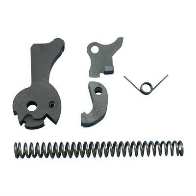 Cylinder & Slide Sig Sauer Competition Drop-In Hammer Kit - Sig Classic P Series Competition Hammer Kit