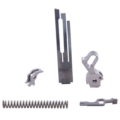 Cylinder & Slide 1911 Trigger Pull Kits - Tactical Ii Trigger Pull Kit