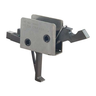 Cmc 207-000-018 Ar-15 Tactical Trigger Group