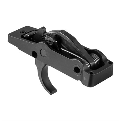 Cmc 207-000-043 Ak-47 Elite Triggers Drop-In