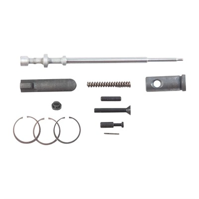 308 Ar Bolt Repair Kit
